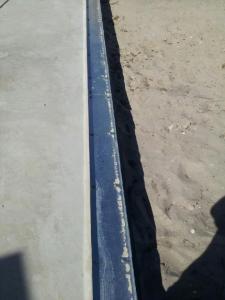R9 panel track