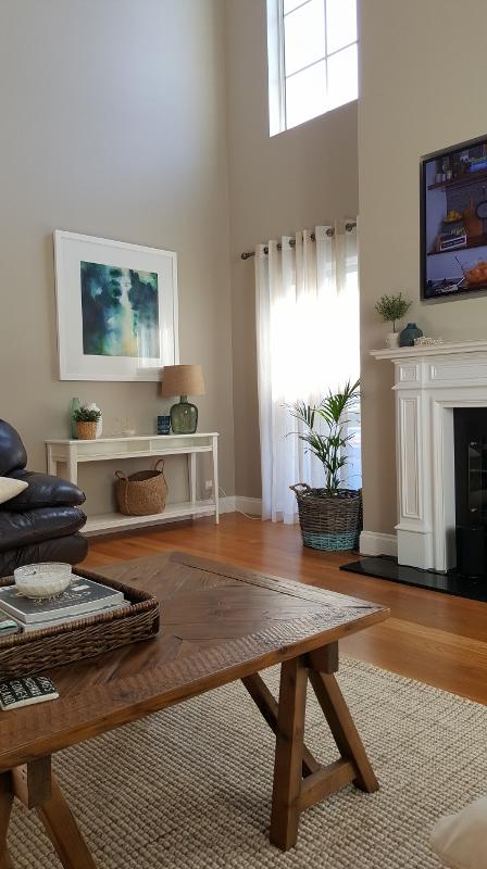 living room close up 2 (450x800)