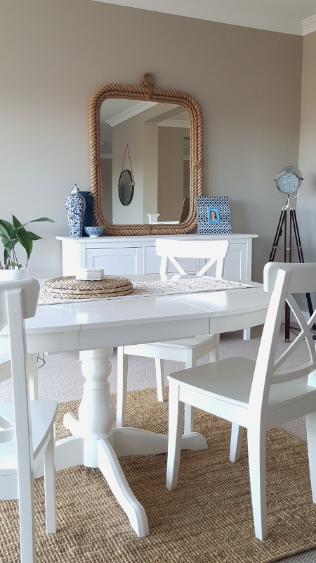 upstairs living dining (450x800)